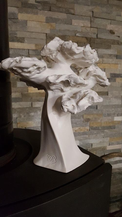l'arbre blanc 2