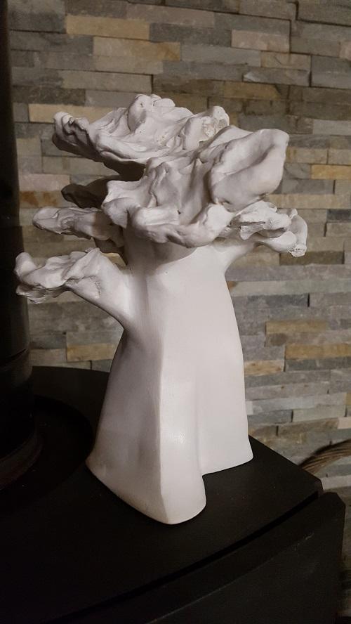 l'arbre blanc 3